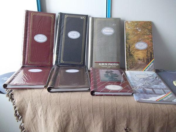 De Beaux Albums ! 4 Châteauneuf-sur-Loire (45)
