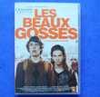 DVD Les beaux gosses
