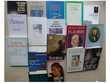 lot 29 - beaux romans ....pour cadeau - zoe Martigues (13)