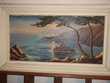 3 beaux tableaux de peinture Décoration