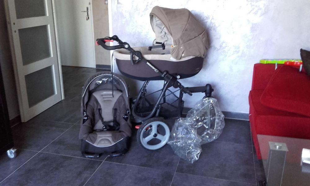 Achetez bébé confort occasion, annonce vente à Montpellier (34