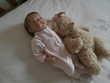 Bébé reborn 150 Les Issambres (83)