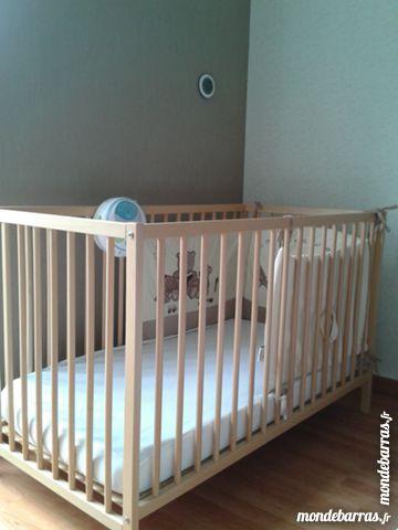 pu riculture occasion vitrolles 13 annonces achat et. Black Bedroom Furniture Sets. Home Design Ideas