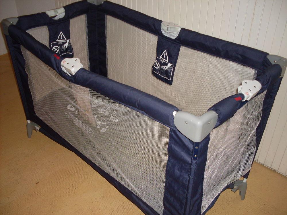 lit  de bébé 25 Cosne-Cours-sur-Loire (58)