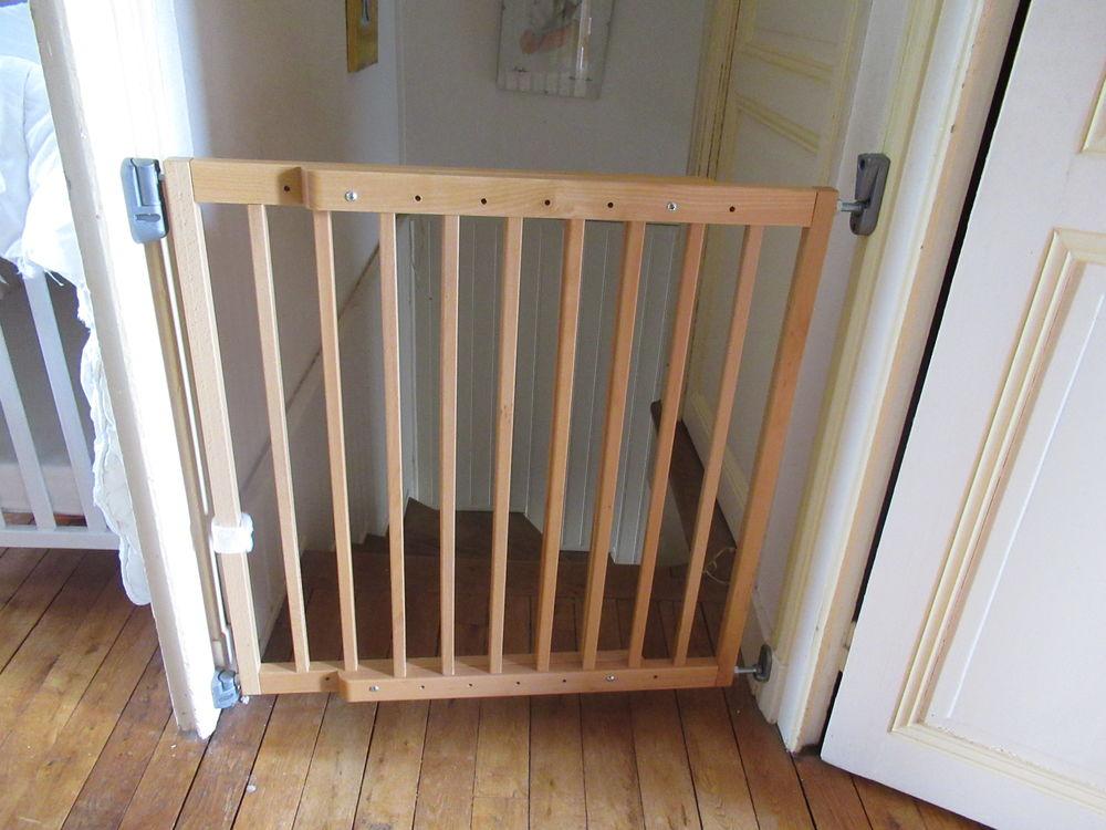 lit bébé 100 Poitiers (86)