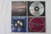 CD BeeGees  2 Montigny-Lencoup (77)