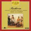 CD    Beethoven    Symphonie N°3 'Héroïque'