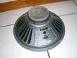 "BELL & HOWELL vintage 60"" speaker Occasion Photos/Video/TV"