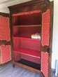 Belle armoire ancienne Très Bon Etat Meubles