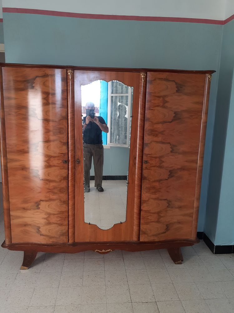 Belle armoire 120 Perpignan (66)