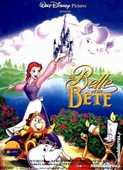 Dvd: La Belle et la bête (338) 6 Saint-Quentin (02)