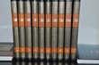 belle collection 10 livres histoire de l'art 50 L'Isle-Adam (95)