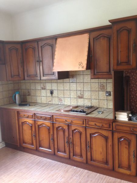 meubles de cuisine occasion en moselle 57 annonces achat et vente de meubles de cuisine. Black Bedroom Furniture Sets. Home Design Ideas