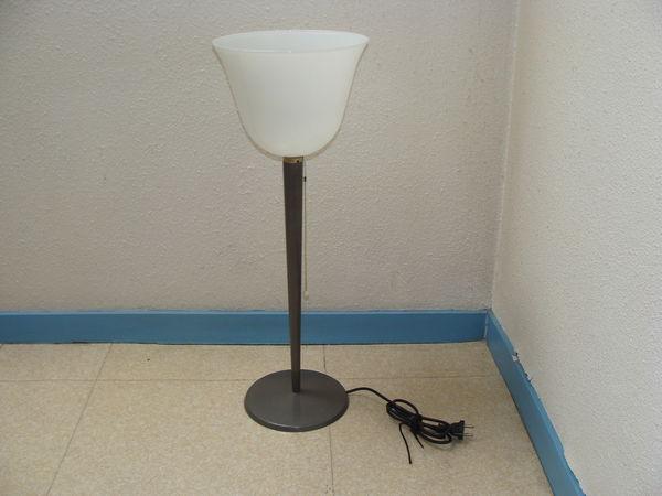 belle lampe desing 120 Lisses (91)