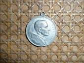 Belle médaille en alu Roma d'un diamètre de 4 cm 12 Bordeaux (33)