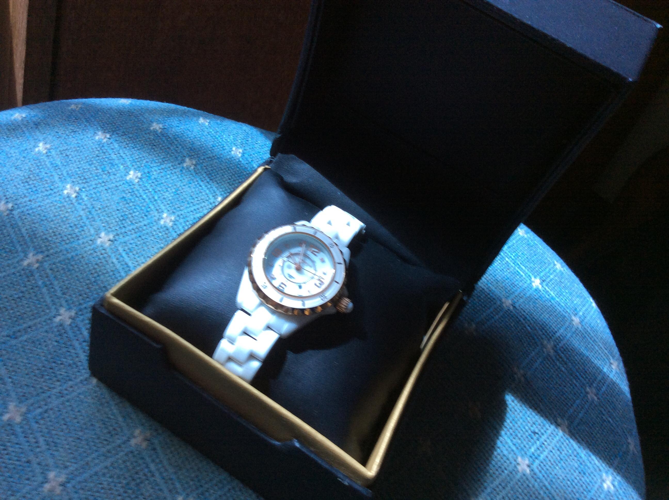 belle montre neuve 99 Perpignan (66)