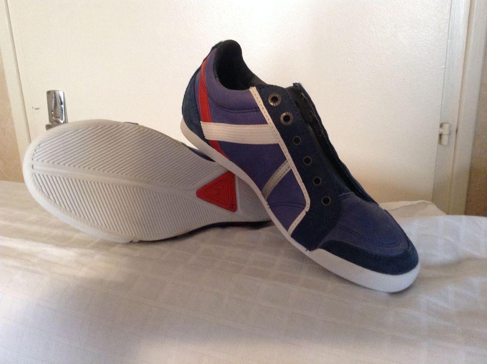 8be5c1fa7b Achetez belle paire neuf - revente cadeau, annonce vente à Niort (79 ...