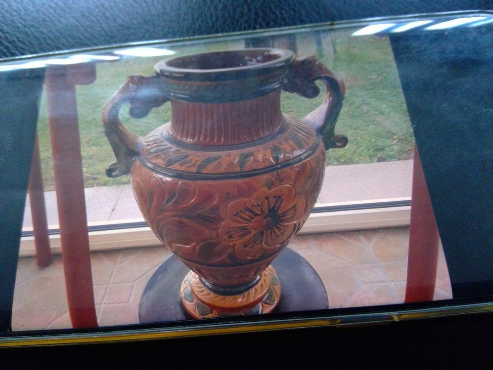 belle poterie ARTISANALE  30 Agonac (24)