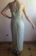 Belle robe écrue made in France portée une seule fois ! Alfortville (94)
