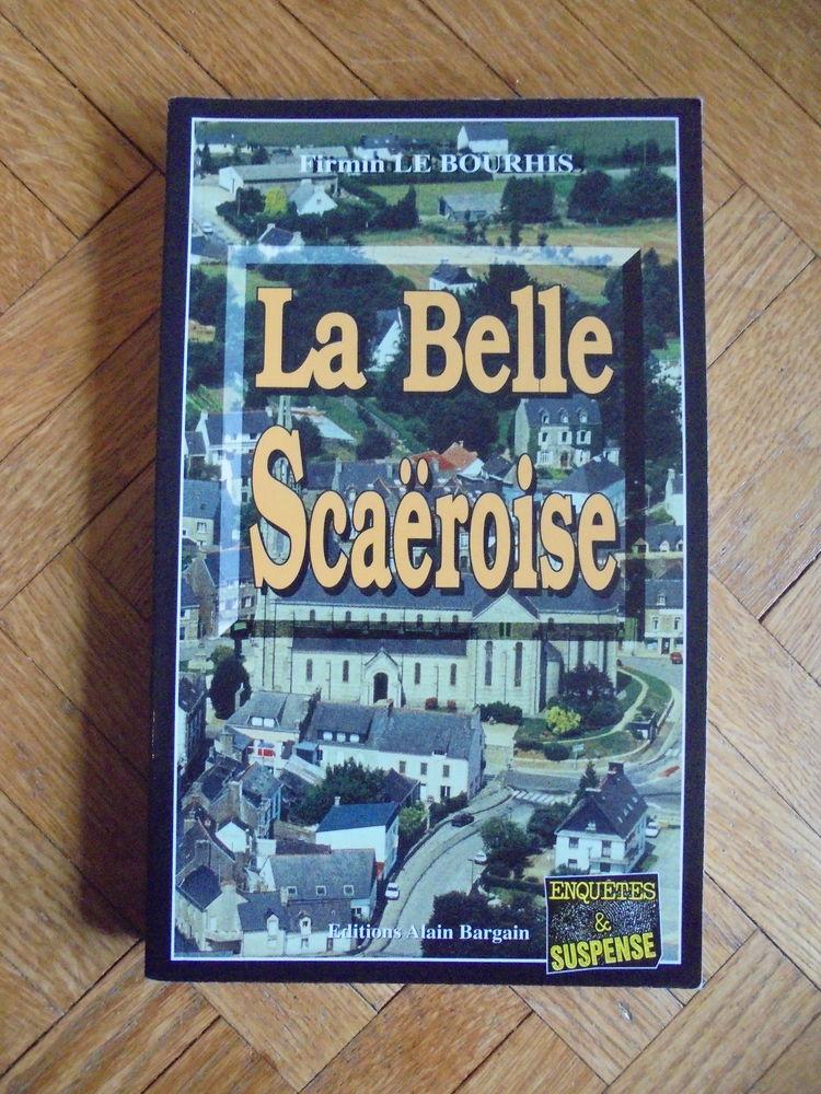 La belle scaëroise (96) 5 Tours (37)