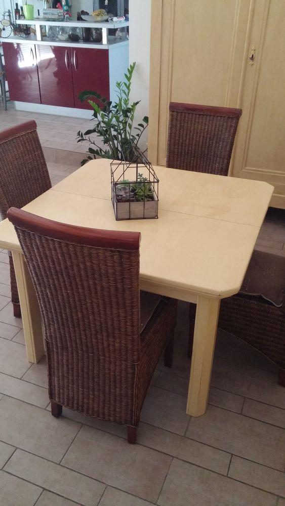 belle table Salle à Manger 350 Caumont-sur-Durance (84)