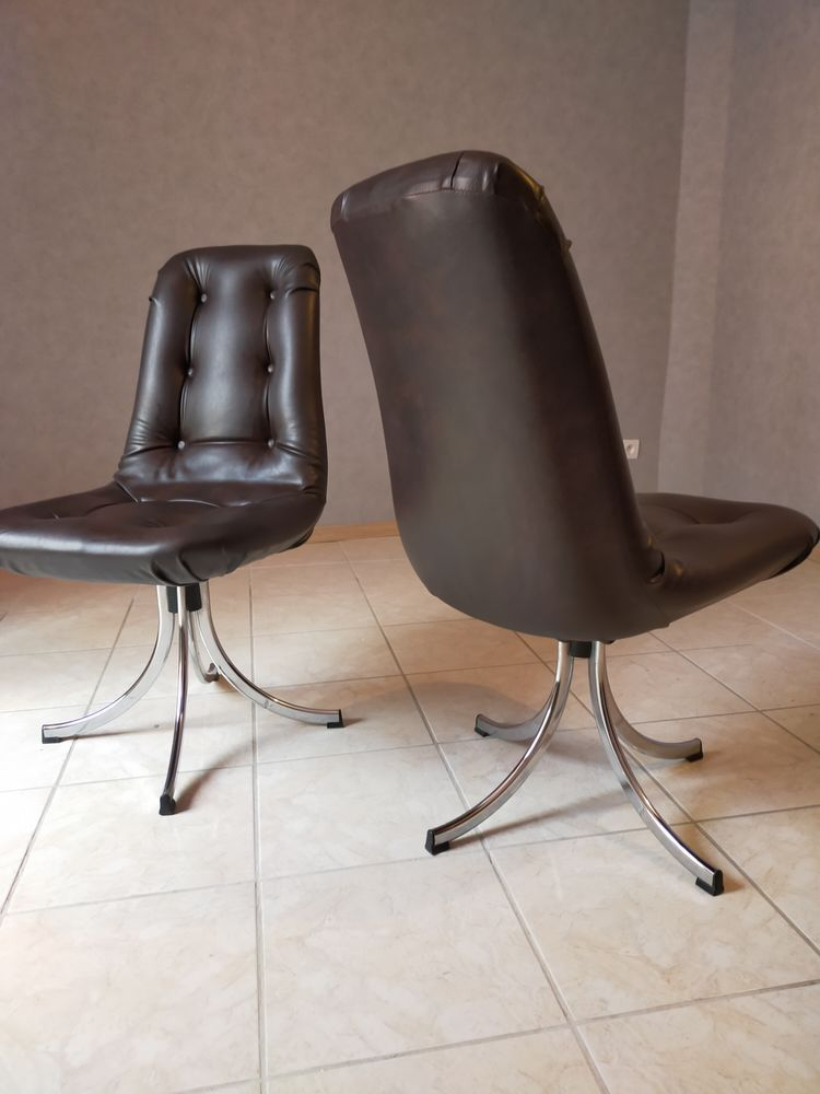 6 belles chaises  180 Montélimar (26)