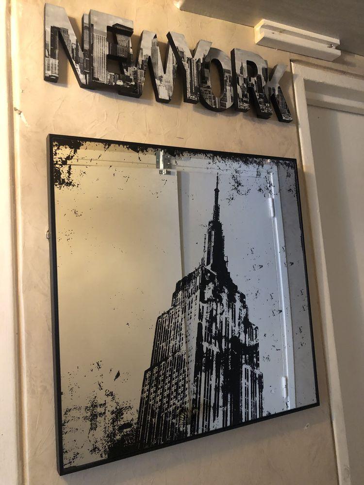 3 belles décorations news York 20 Persan (95)
