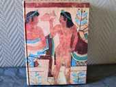 Belles histoires de la mythologie 10 B�thencourt-sur-Mer (80)