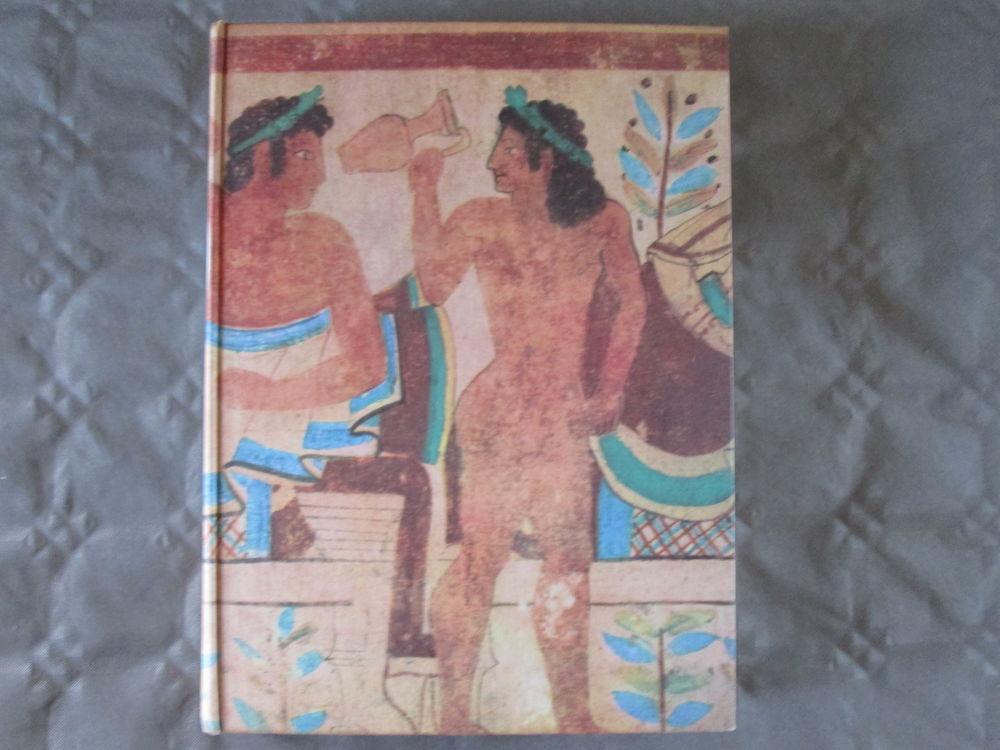 Belles histoires de la mythologie 10 Béthencourt-sur-Mer (80)