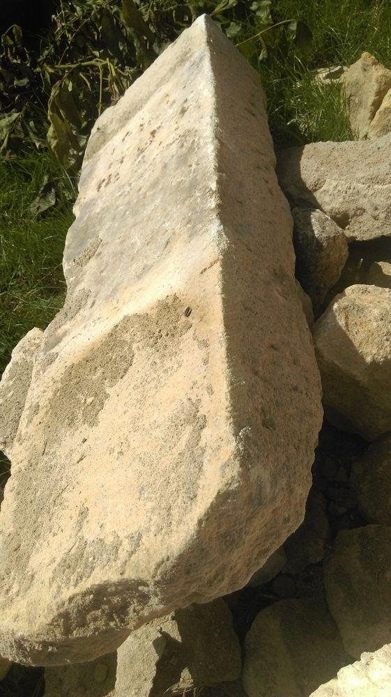 Belles pierres 0 Sancergues (18)