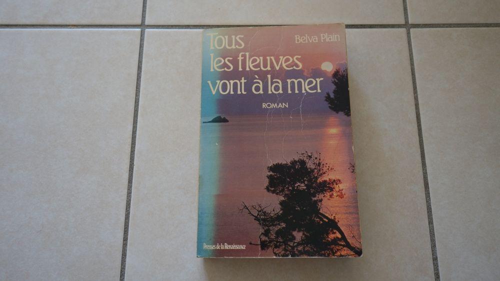 Belva Plain 1 Hyères (83)