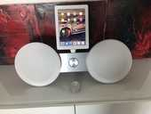 BeoPlay A8 500 Marseille 8 (13)