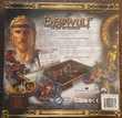 Beowulf - le jeu de plateau Jeux / jouets