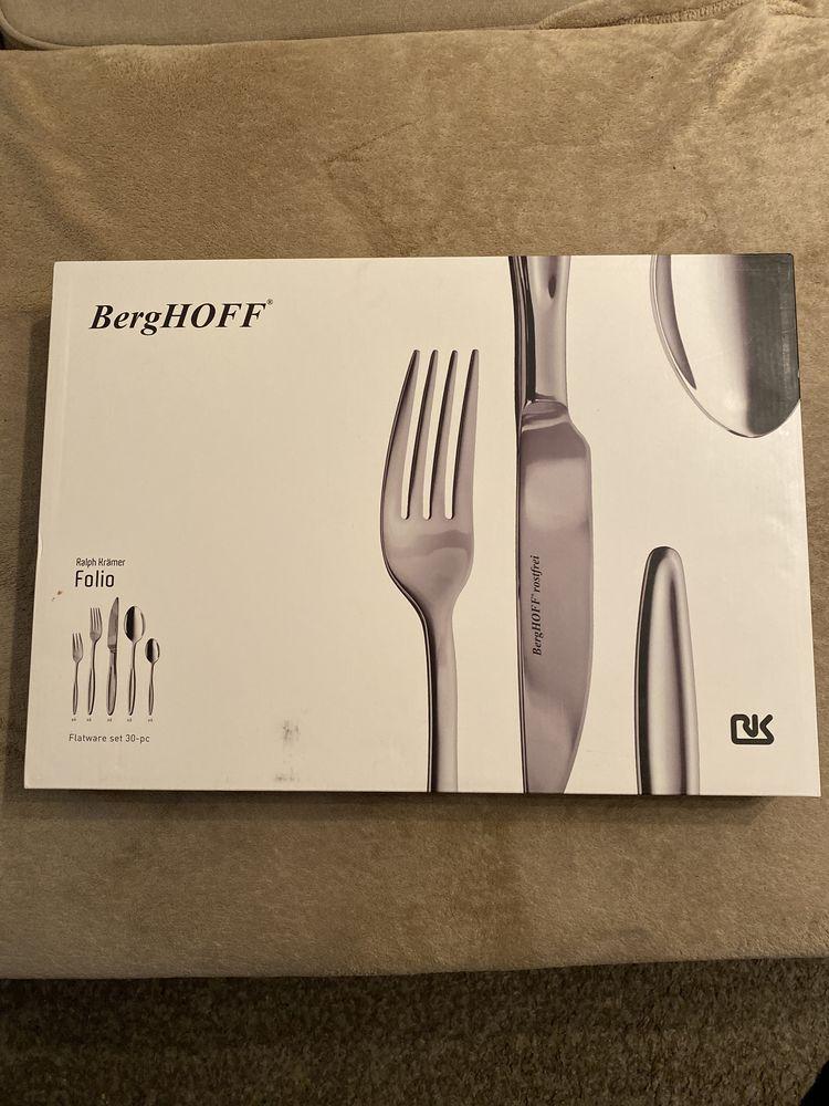 BergHoff super set de couvercles 30 pcs 70 Paris 7 (75)