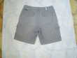 BERMUDA homme OXBOW Taille 42