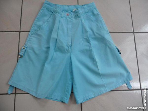 64192799c9 Shorts occasion dans les Yvelines (78), annonces achat et vente de ...
