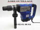 BERNER BHD 5-1 / Perforateur - Burineur 430 Cagnes-sur-Mer (06)