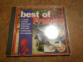 cd tbe best of france 1 Ludres (54)