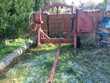 betonniere guy noel electrique 250 litres