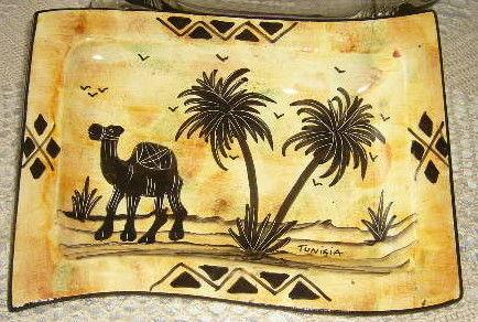 bibelot decoratif de tunisie 8 Versailles (78)