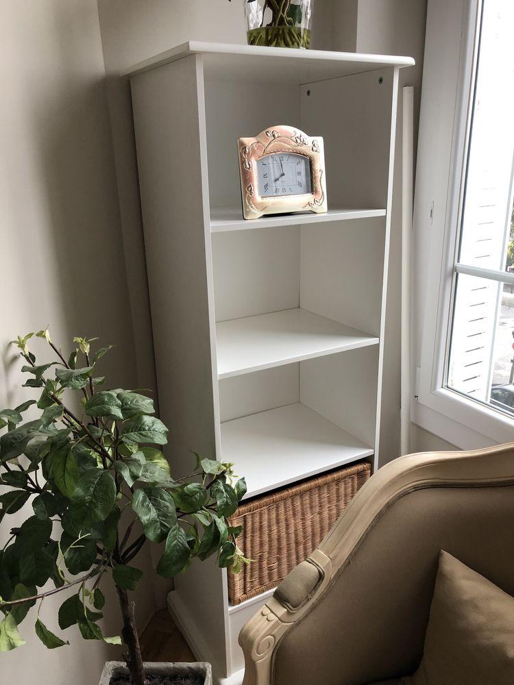 Bibliothèque amadeus 100 Mantes-la-Jolie (78)