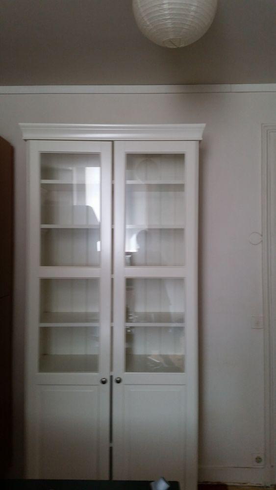 meubles de rangement occasion le perreux sur marne 94. Black Bedroom Furniture Sets. Home Design Ideas