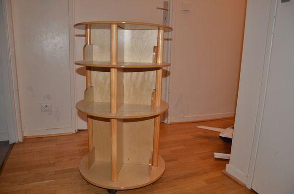 ranges cd occasion boulogne billancourt 92 annonces achat et vente de ranges cd paruvendu. Black Bedroom Furniture Sets. Home Design Ideas