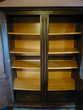 Bibliothèque bois Meubles