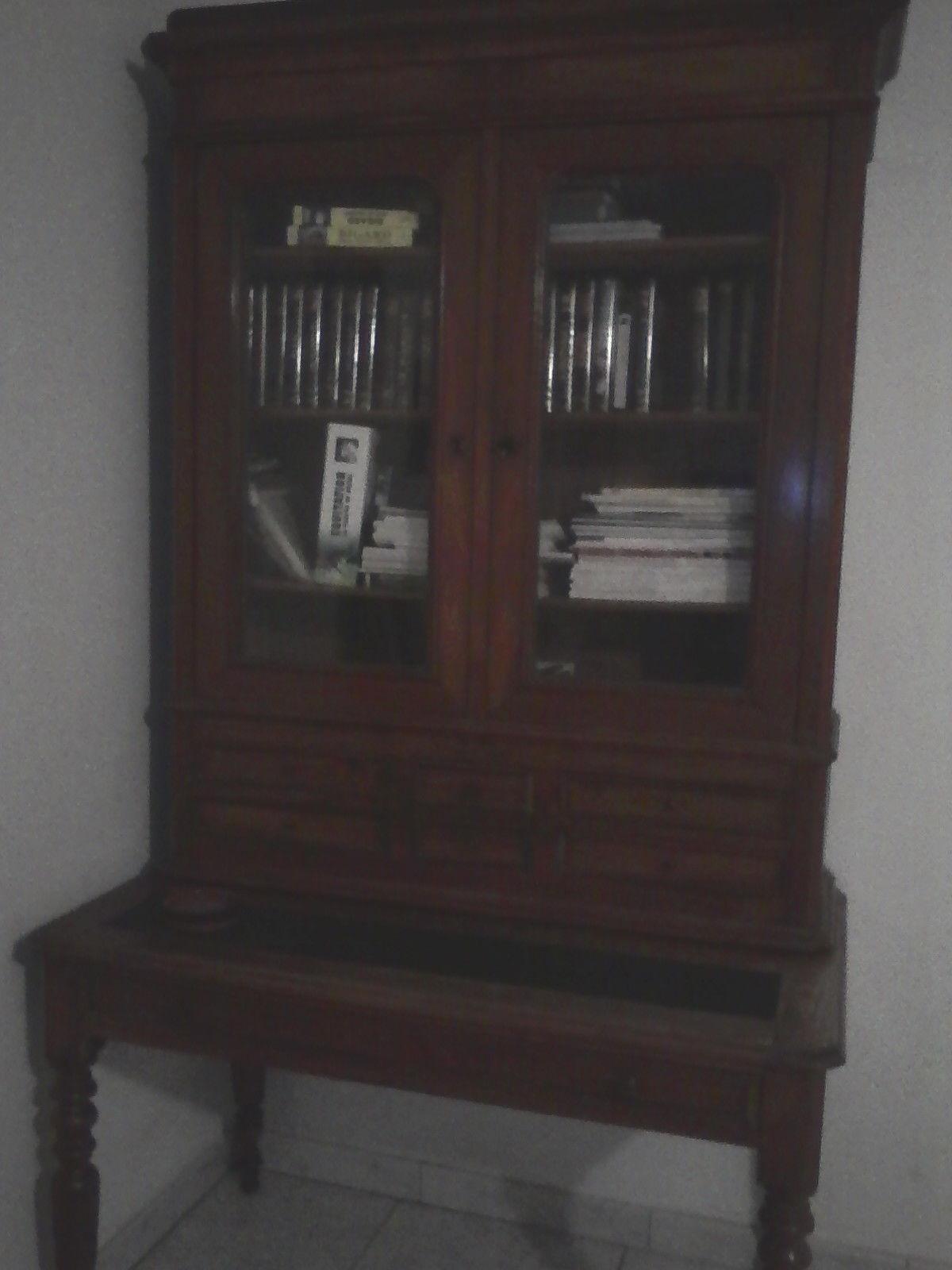 Achetez biblioth que bureau occasion annonce vente for Meubles bibliotheque d occasion