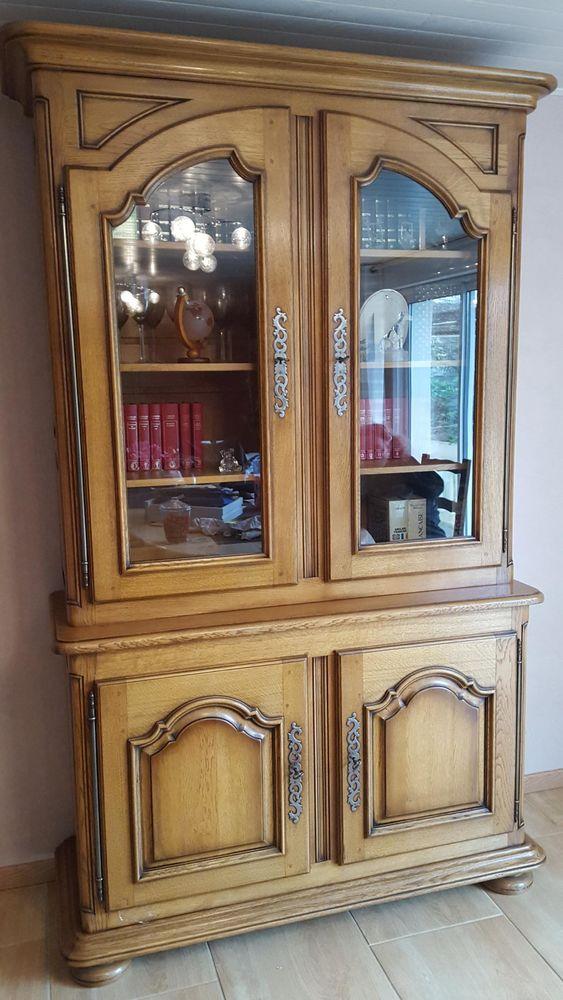 Achetez bibliotheque en occasion annonce vente for Meubles bibliotheque d occasion