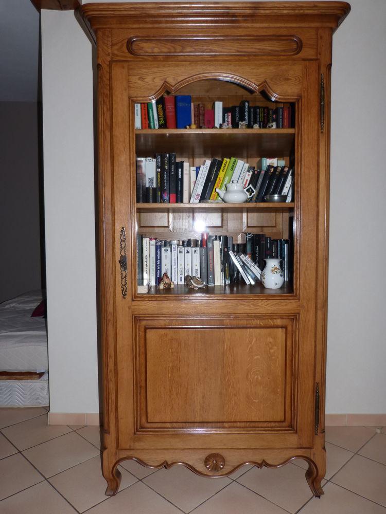 meubles occasion givet 08 annonces achat et vente de meubles paruvendu mondebarras. Black Bedroom Furniture Sets. Home Design Ideas