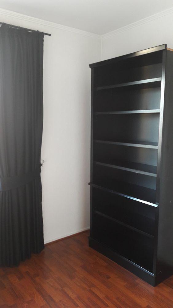 meubles fr ne occasion montreuil 93 annonces achat et vente de meubles fr ne paruvendu. Black Bedroom Furniture Sets. Home Design Ideas