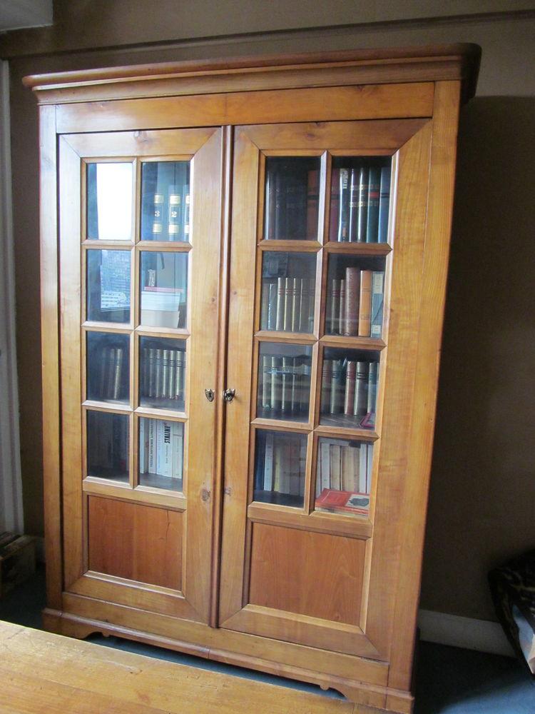 Bibliothèque Louis-Philippe 280 Puteaux (92)