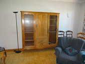 bibliothèque louisXV 800 Juvignac (34)